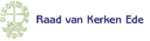 Evensong @ Noorderkerk