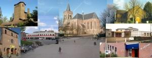 Evensong @ Beatrixkerk