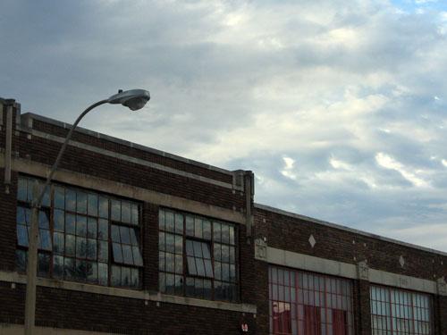 mem-warehouse.jpg