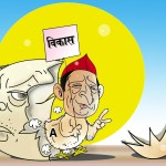 akhilesh-expelled-from-samajwadi-party