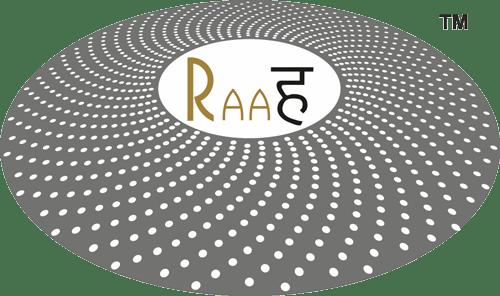 Raah - Literacy & Cultural Centre in Pune