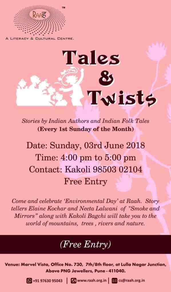 Tales-Twists-June
