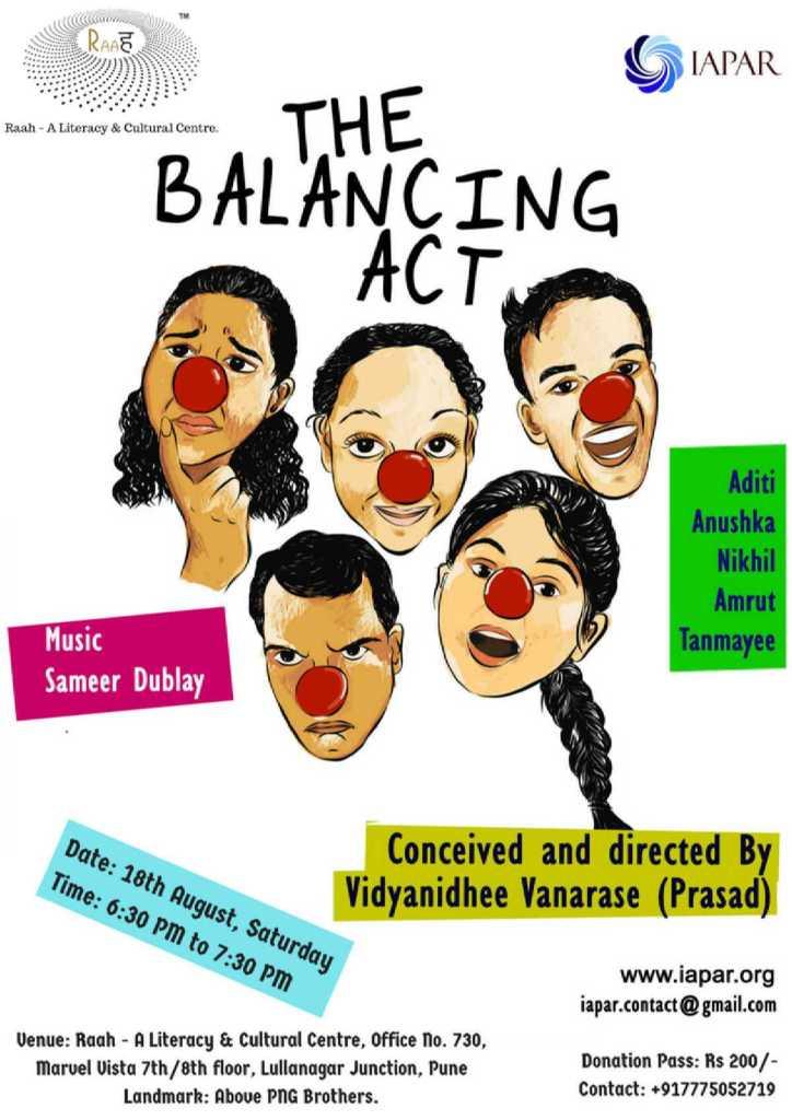 Balancing-Act-5