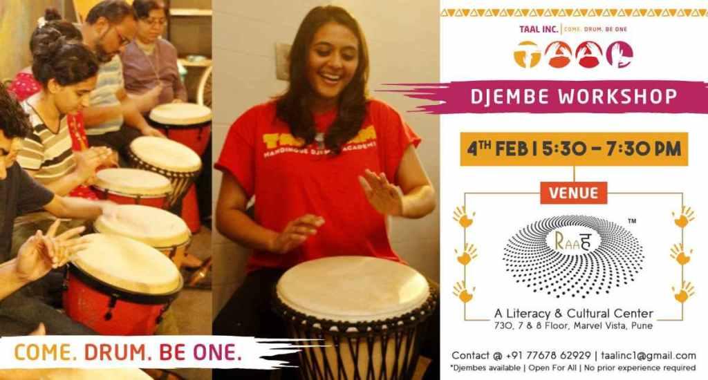 Djembe-Workshop-Feb