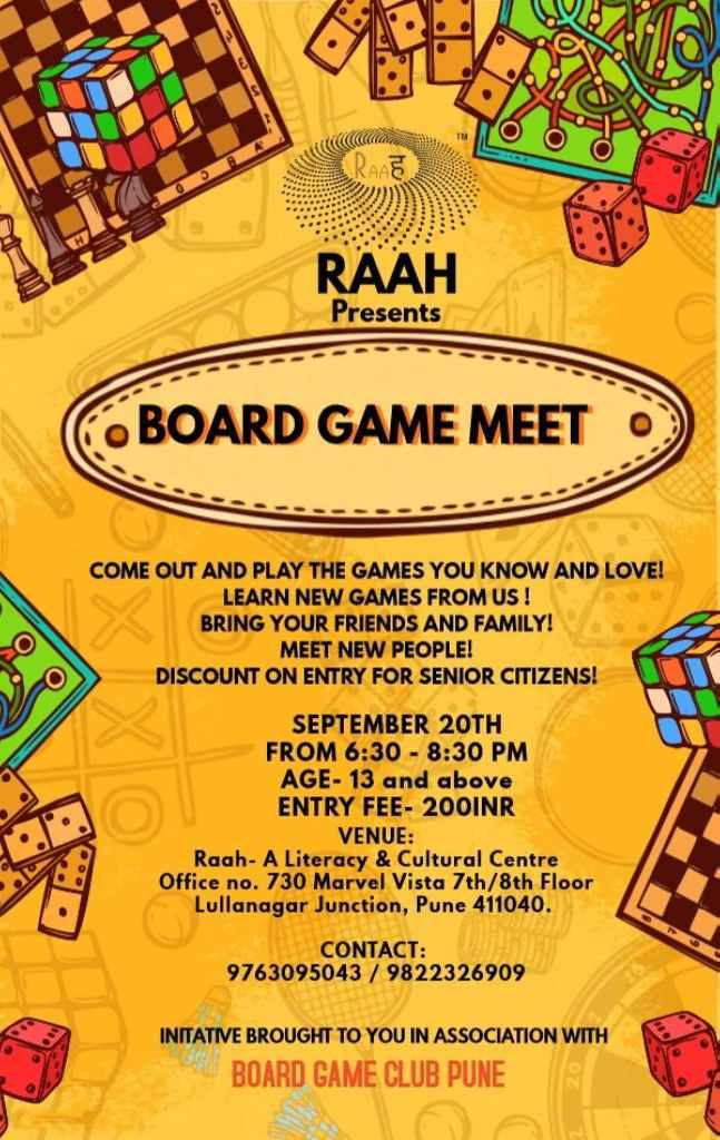 Board-Games