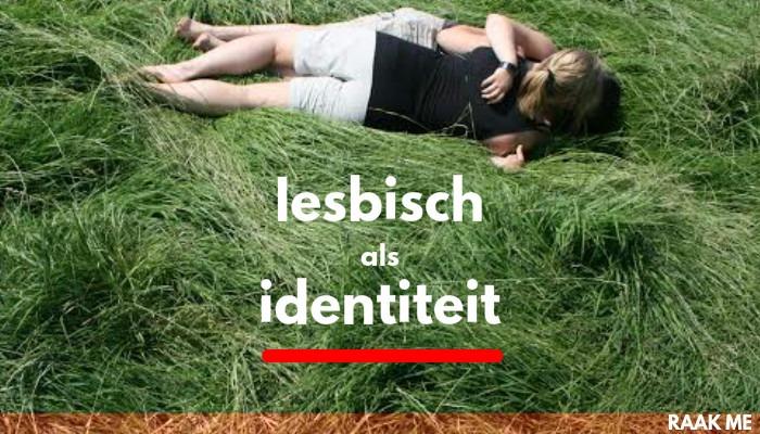 100-lesbisch