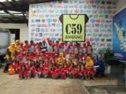 c59-001