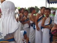 Manasik RA (107)