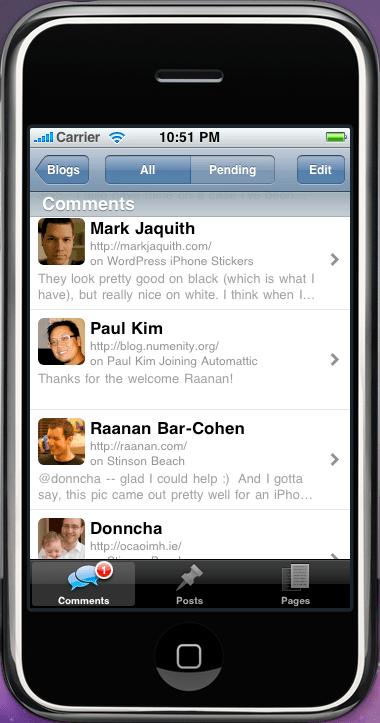 WP-iPhone-8-29-09-v2