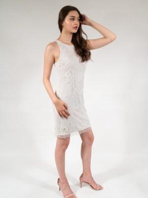 white short dress3