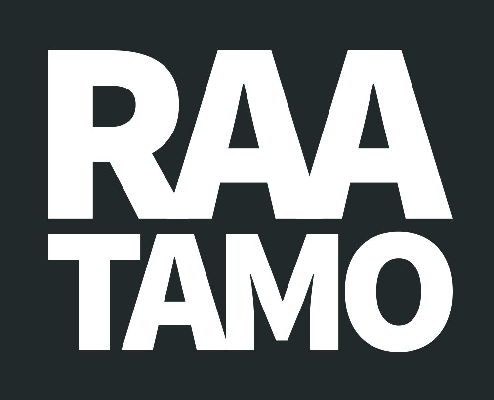 Raatamo