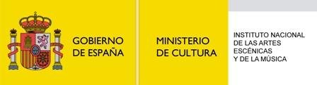https://i0.wp.com/rabat.cervantes.es/FichasCultura/ImagenesEntidades/INAEM_logo_nuevo_color_web.jpg