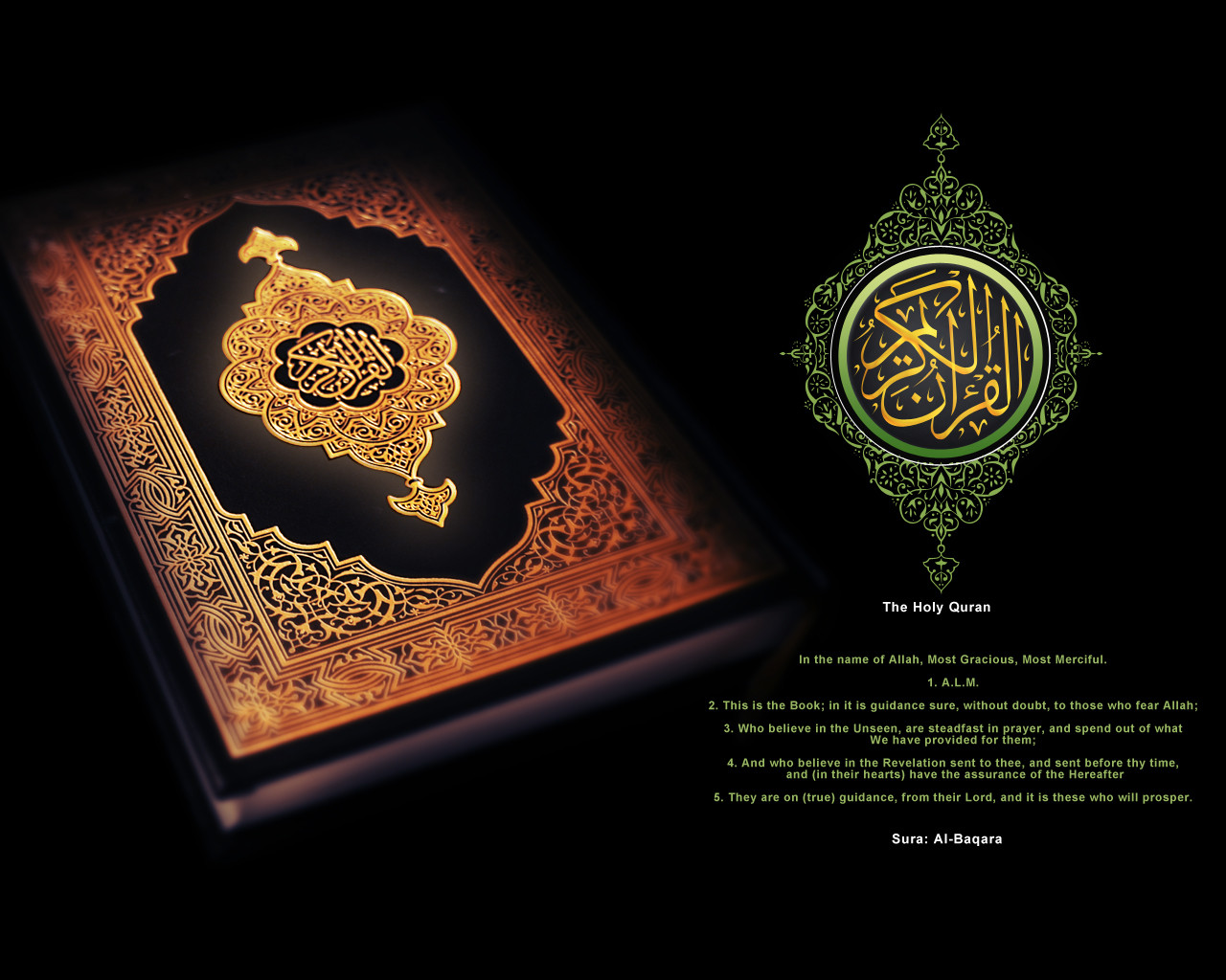 Sayyida Ayesha (A.S)-Mother of the Believers