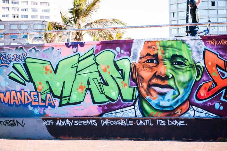 graffiti-1557778_1920