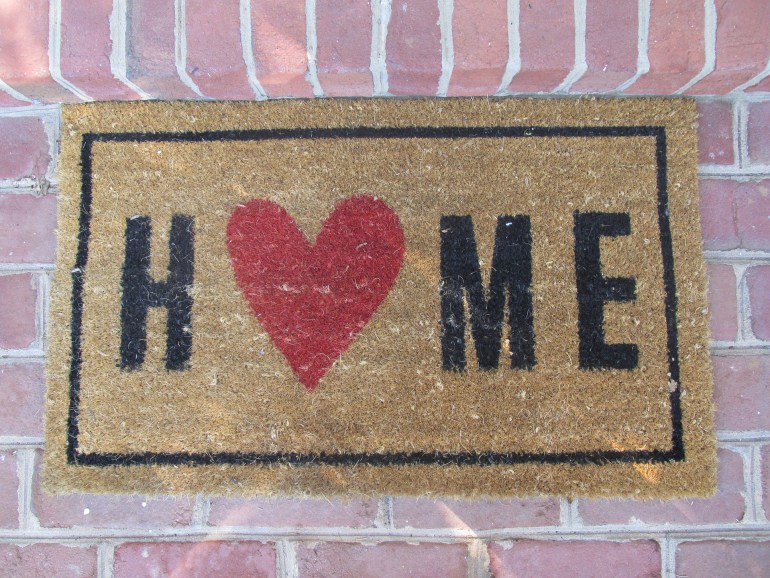 home-1439966_1920
