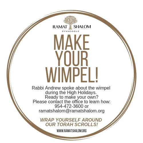 Make Your Wimple (3)