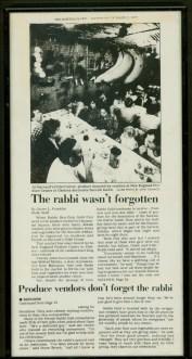 The Boston Globe: Oct. 2, 1982
