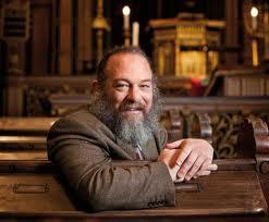 Rabbi David Lazar