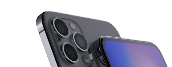 iPhone 12, iPhone 2020, новый айфон
