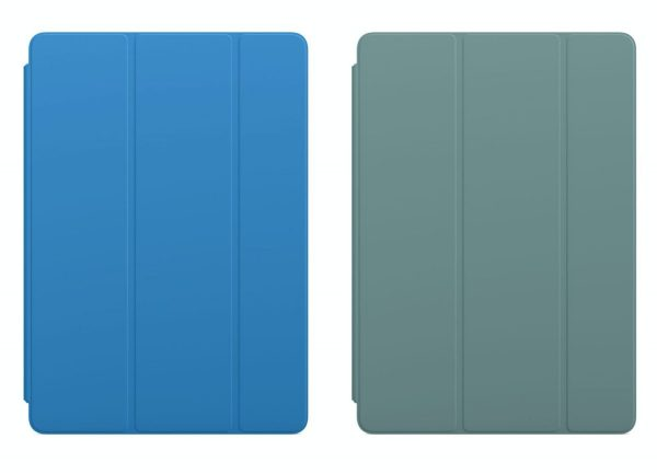 smart-cover-ipad-air-3-gen-ipad-7-gen-1536x1109