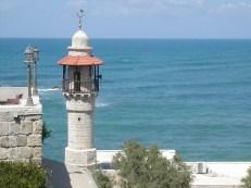 jaffa-israel