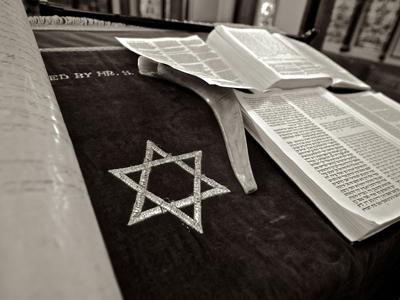 Jewish Education Martha's Vineyard New England