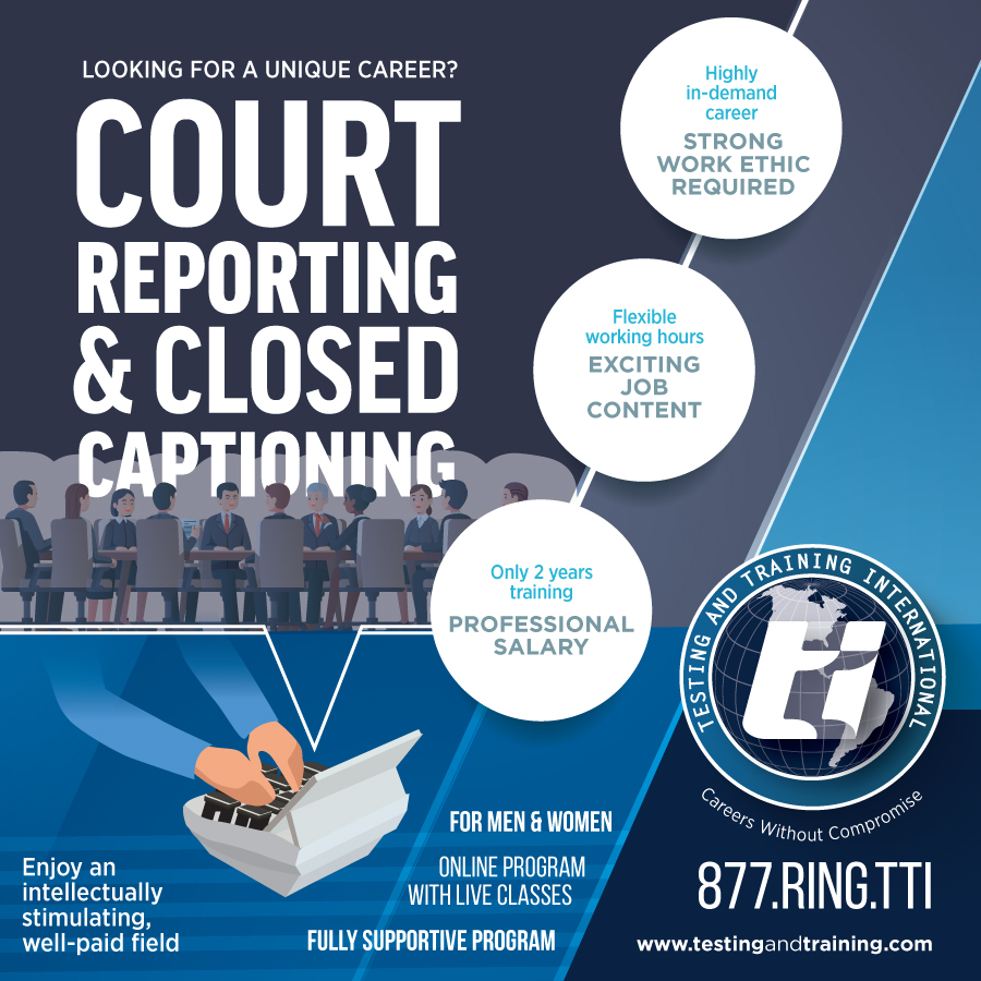 Court-Reporting-900x900