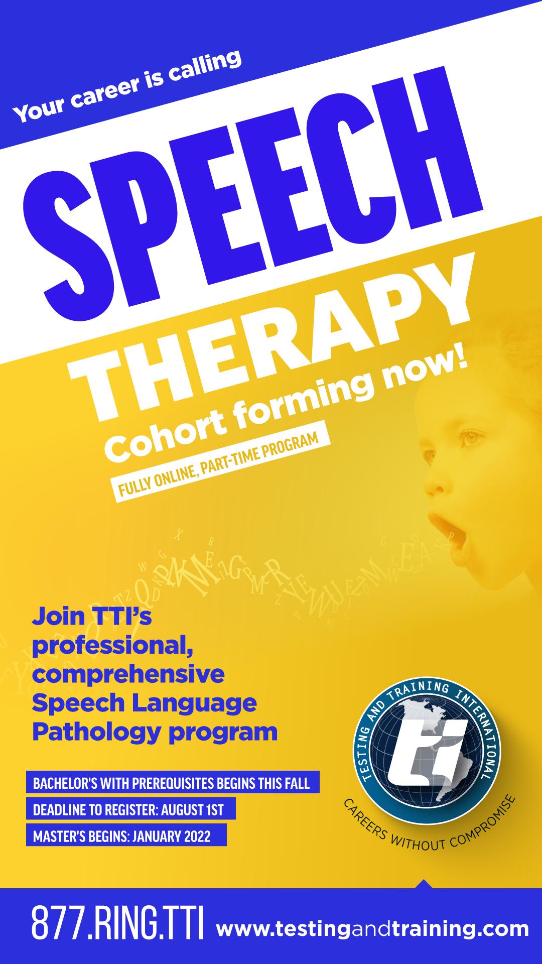 Speech-web-Jul-2020-1080x1920