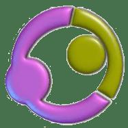 Community Care Chaplains - Logo
