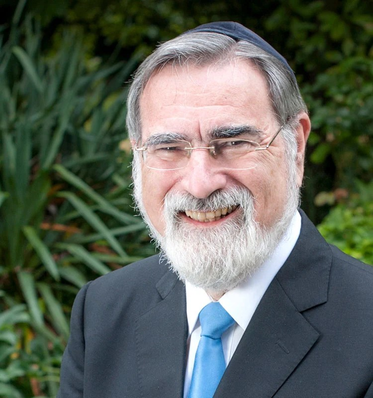 Image result for rabbi jonathan sacks