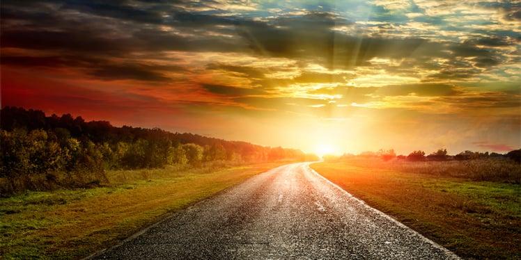 Image result for journey