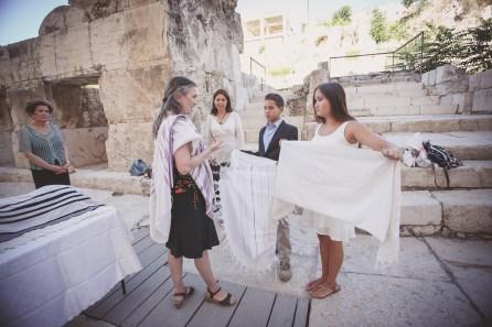 bar mitzvah kadoori7