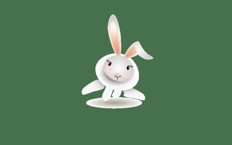 Rabbit-Inn