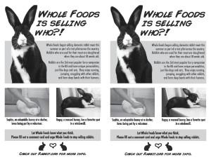 WF Leaflet-page-001