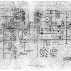 Idealarc Welder Diagram Mitsubishi Galant Stereo Wiring Scott Henion 39s Welding Pages