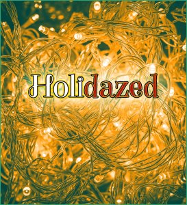 Read more about the article RB62: Holidazed
