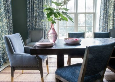 hickory chair banquette folding japanese furniture company at rabbit creek pin it on pinterest