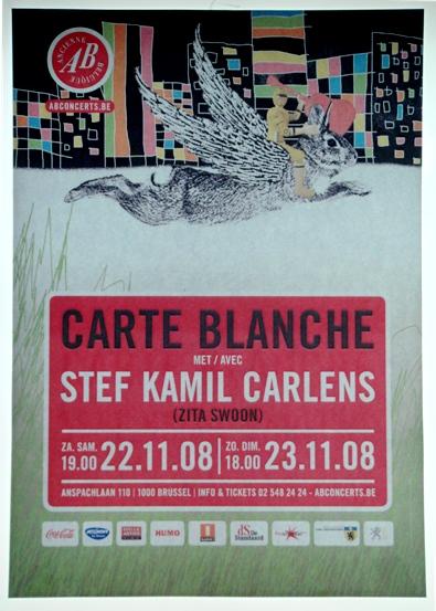 2008-11-22_carte-blanche_d1_02