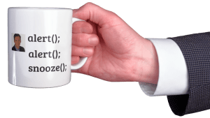 business_coffee_mug_custom_16312