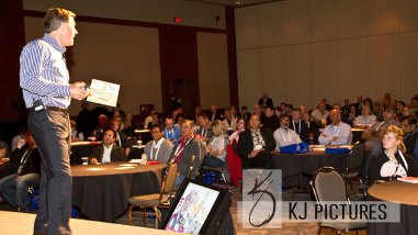 event-speaker-photography-kj-kleefeld
