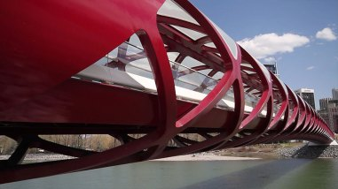 feature-calgary-peace-bridge-promotional-video-corporate-production