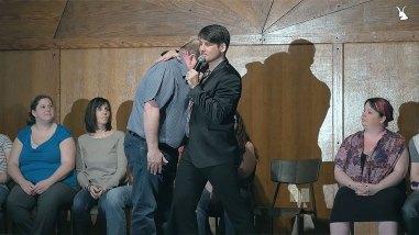 wayne-lee-rabbitview-documentary-stage-joy-hypnosis-humour-mind