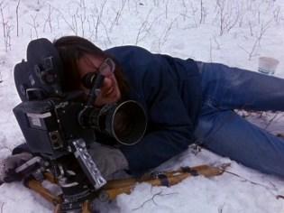 american-movie-1999-003-mark-borchardt-camera-CROP