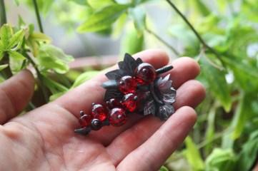 vikafo cranberries