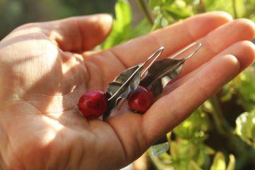 vikafo cherries