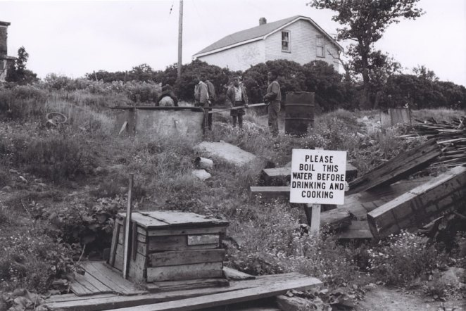 Image result for africville city history