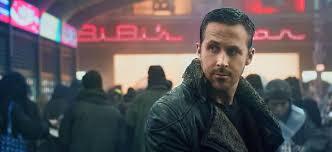 #193 – Blade Runner 2049
