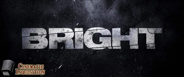 #202 – Bright