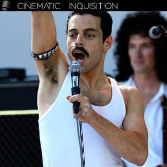 331 – Bohemian Rhapsody