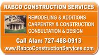 Kitchen Bathroom Remodeling Belleair Clearwater FL ...